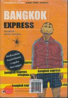 Bangkok Express