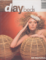 daybeds Vol.22 June 2004