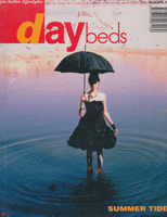 daybeds Vol.44 April 2006