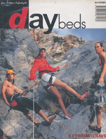 daybeds Vol.14 October 2003