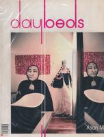 daybeds Vol.51 November 2006