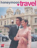 honeymoon+travel 28/2004