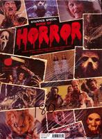 Book of Horror