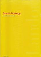 Brand Strategy Landor Associates Case Study