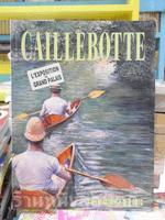 Callebotte