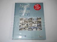 New Home Design 2006 111 แบบบ้านใหม่ล่าสุด