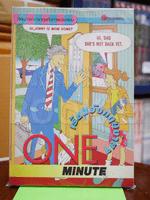 สนทนาอังกฤษง่ายๆ One Minute