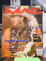 The Guitar Mag No.368