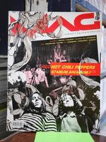 The Guitar Mag No.386