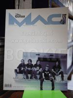 The Guitar Mag No.387