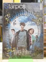 Starpics 631 May 2004 Harry Potter And The Prisoner of Azkaban