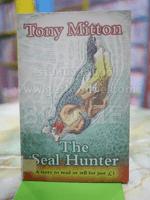 The Seal Hunter