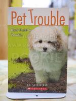 Pet Trouble