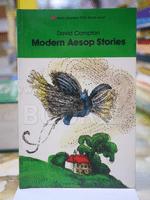 Modern Aesop Stories