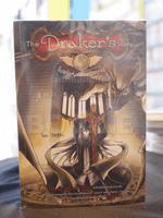 The Draker's story เล่ม 1 - 5