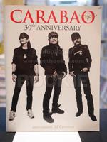 CARABAO 30th ANNIVERSARY มหกรรมดนตรี 30 ปี คาราบาว