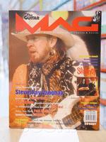 The Guitar Mag Vol.35 No.368