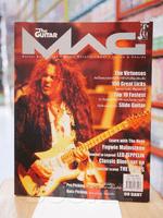 The Guitar Mag Vol.35 No.367