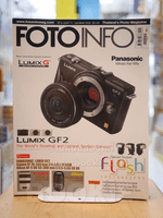 FOTOINFO No.71 FEBRUARY 2011