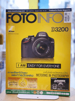 FOTOINFO No.88 JULY 2012