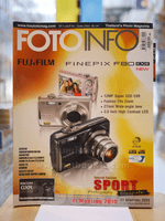 FOTOINFO No.60 MARCH 2010