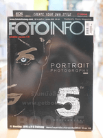 FOTOINFO No.61 APRIL 2010