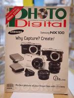 PHOTODigital ฉบับที่ 105