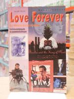 Love Forever รวมใบปิดหนังรักโรแมนติกและสุดยอดแฮนด์บิลที่หาดูยาก