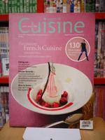 Gourmet & Cuisine February 0'9