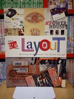 graphic idea resource Layout