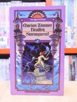 Stormqueen! A Darkover Novel - Marion Zimmer Bradley