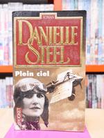 Plein ciel - Danielle Steel (ภาษาเยอรมัน)