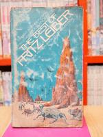 The Best Fritz Leber