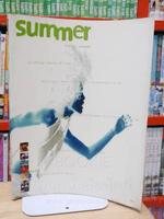 Summer issue 2/January 2k
