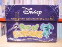 Box of Screams (เปิดกล่องมีเสียง)