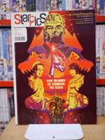 Starpics Issue.730 July 2008 The Mummy 3