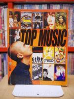 Top Music No.12 ท้อป มิวสิค