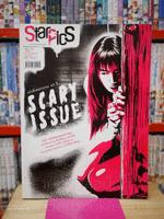 Starpics Issue.761 October 2009 ฉบับพิเศษครบรอบ 45 ปี  100 หนังสยองขวัญของตะวันตก