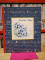 Birthday Book (สมุดบันทึก)
