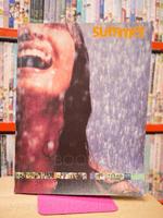 Summer November + December 1999