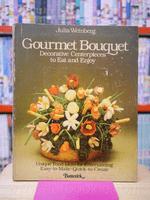 Gormet Bouquet