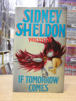 พยาบาท - Sidney Sheldon