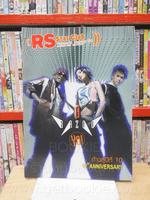RS Star Club Vol.10 No.109 ปก Bazoo (มีโปสเตอร์ D2B)
