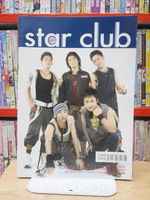 RS Star Club Vol.11 No.125 ปก B Mix