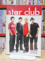 RS Star Club Vol.11 No.124