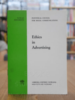 Ethics in Advertising✦