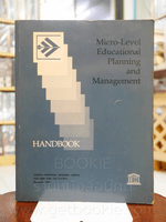 Handbook on Micro - Level Educational and Management