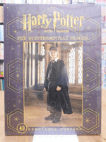 Harry Potter Poster Collection ขนาด 30.5 X 40.5 cm
