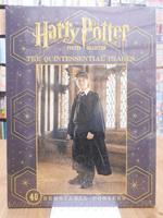 Harry Potter Poster Collection ขนาด 30.5 X 40.5 cm