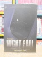 Night Fall ไฟลต์มรณะ
